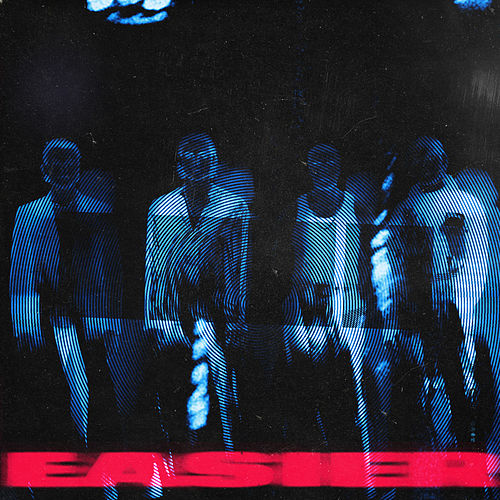 Easier de 5 Seconds Of Summer