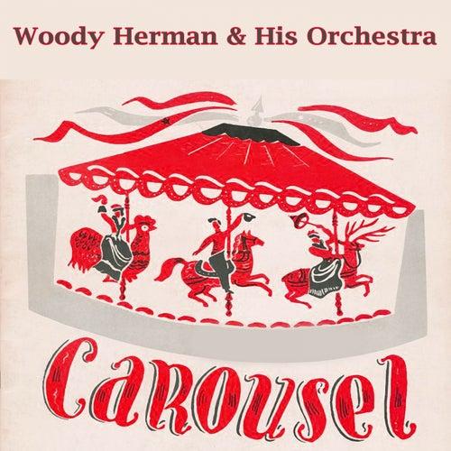 Carousel de Woody Herman