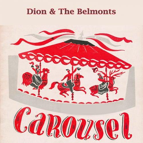 Carousel de Dion