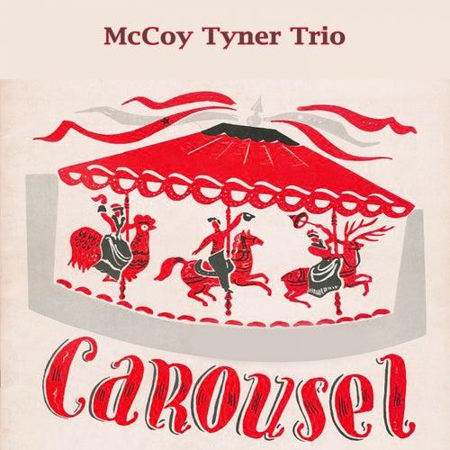 Carousel by McCoy Tyner