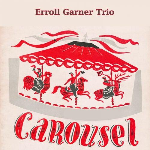 Carousel by Erroll Garner