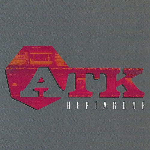 Heptagone by Atk