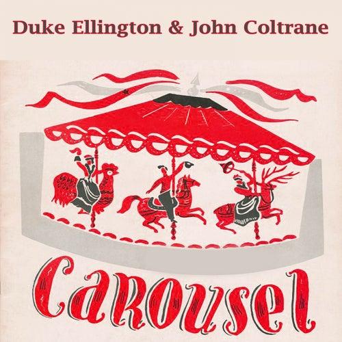 Carousel von Duke Ellington
