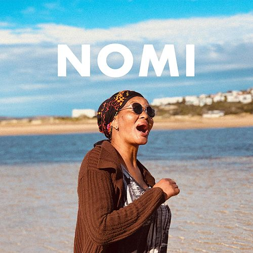 Nomi by The Kiffness