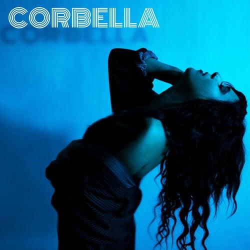 Corbella de Corbella