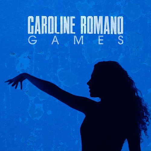 Games by Caroline Romano