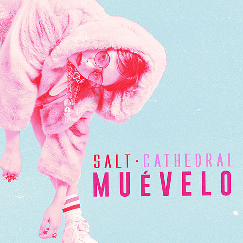 Muevelo von Salt Cathedral