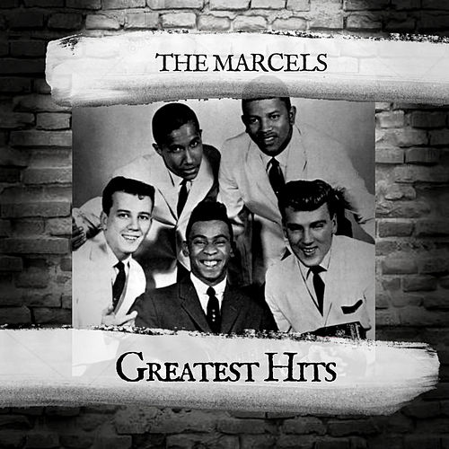 Greatest Hits de The Marcels