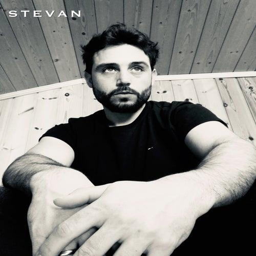 Genaration by Stevan