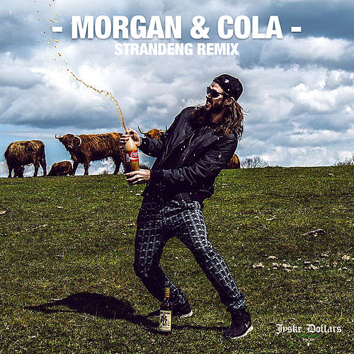 Morgan & Cola (Strandeng Remix) by Jyden