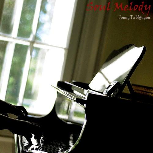 Soul Melody de Jenny Tu Nguyen