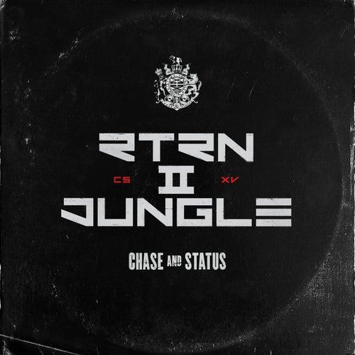 Weed & Rum di Chase & Status
