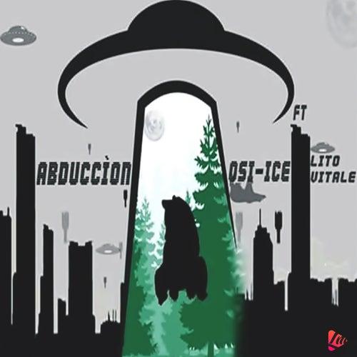 Abducción de Osi-Ice