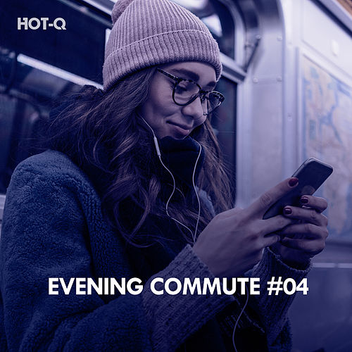 Evening Commute, Vol. 04 de Various Artists