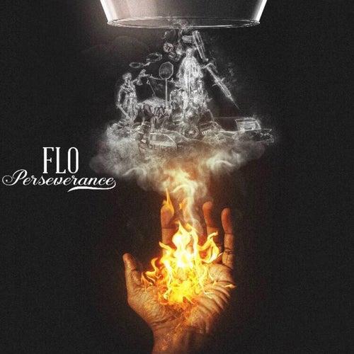 Perseverance by F.L.O.