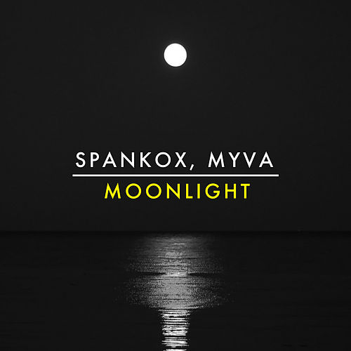 Moonlight von Spankox