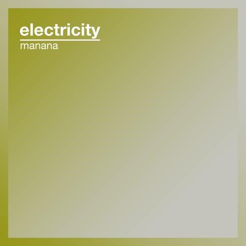 Electricity de Manana