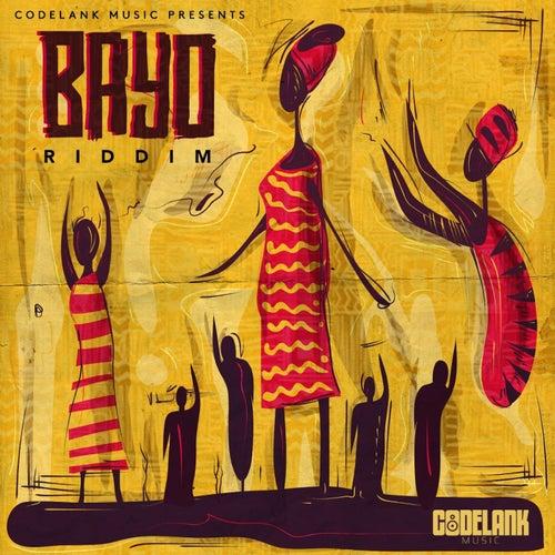 Bayo Riddim by Codelank