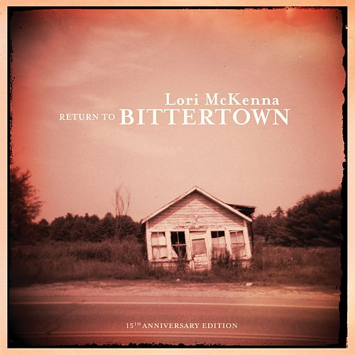 Return To Bittertown de Lori McKenna