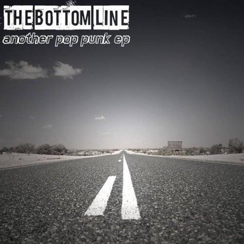 Another Pop Punk EP de Bottom Line