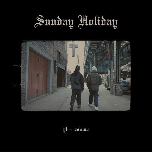 Sunday Holiday de YL