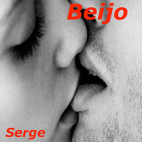 Beijo by Sergio Pommerening