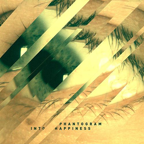 Into Happiness de Phantogram