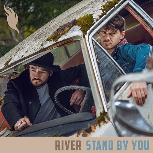 Stand By You by The River