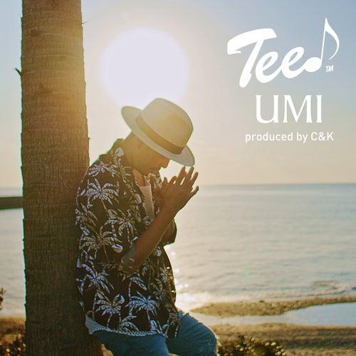 Umi von TEE