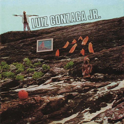 Luiz Gonzaga Jr. de Gonzaguinha