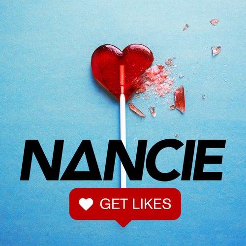 Get Likes von Nancie