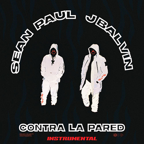 Contra La Pared (Instrumental) de Sean Paul