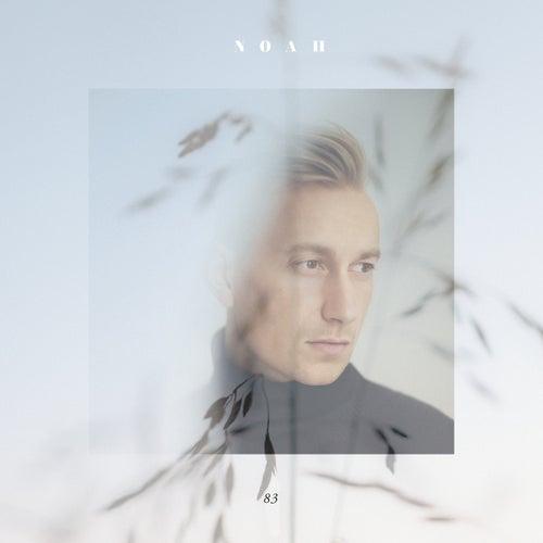 83 by Noah