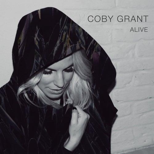 Alive von Coby Grant