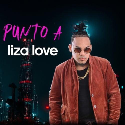 Liza Love de Punto A