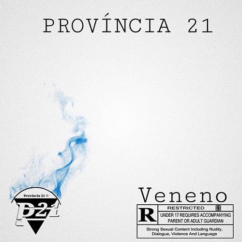 Veneno de Provincia21