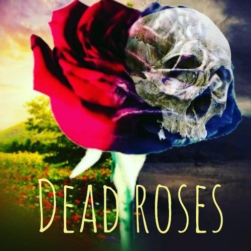 Dead Roses by Steve Vai