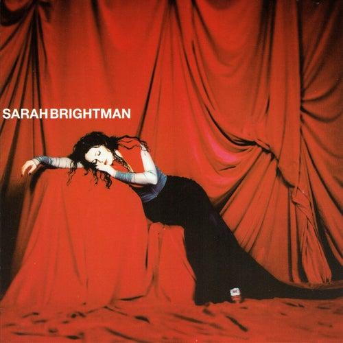 Eden de Sarah Brightman