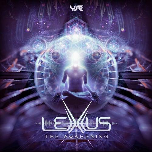 The Awakening de Lexxus