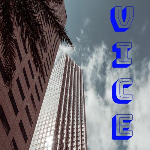 Vice von Zeus