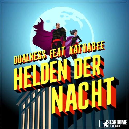 Helden der Nacht by DualXess