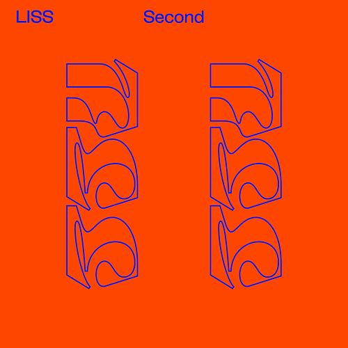 Second by Liss