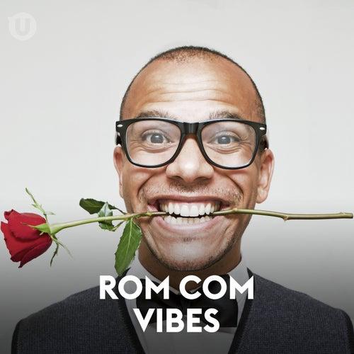 Rom Com Vibes von Various Artists
