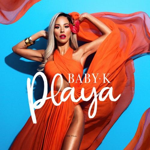 Playa di Baby K