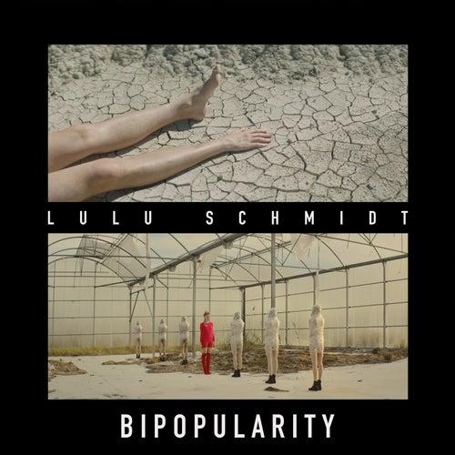Bipopularity von Lulu Schmidt