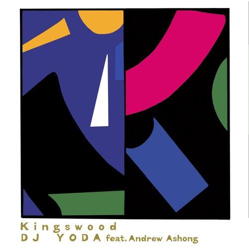 Kingswood de DJ Yoda