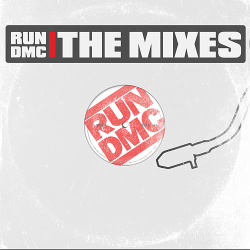 The Mixes de Run-D.M.C.