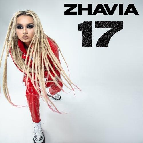 17 by Zhavia