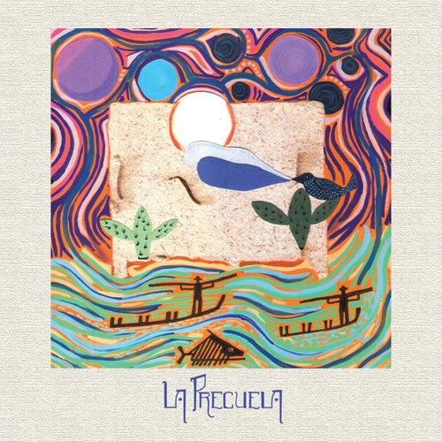 La Precuela by La Precuela