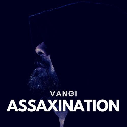 Assaxination de Vangi